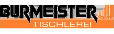 Tischlerei Burmeister